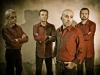 Luca Donini Quartet
