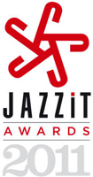 jazzit_award_2011