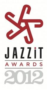logo-jazzit-award-2012-157x300