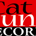 CSRecords logo 960x196