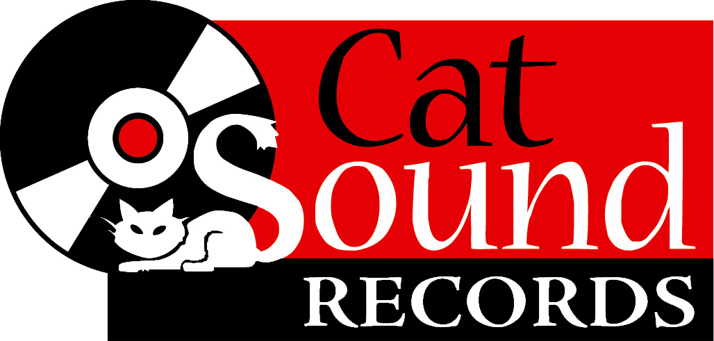 CSRecords logo