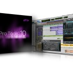 Workshop 2 days Pro tools