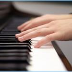 Aperte le iscrizioni ai corsi di musica