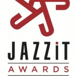 logo jazzit award 2012