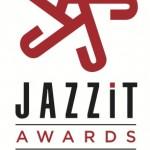 JAZZIT AWARD 2012: Doppio colpo!!!