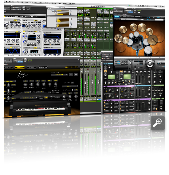 ProTools11_Features_KeyFeatures1