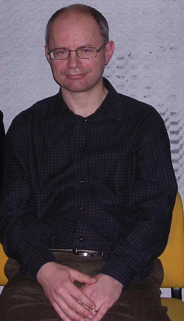 Conte Birro Zigmund