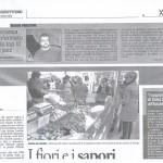 Gazzettino 29-03-2012
