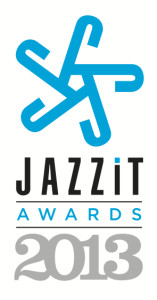 loghi_jazzit_awards_2013 singolo