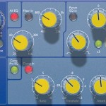 Studio Review: Focusrite ISA 220