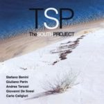 "TSP ""The South Project """