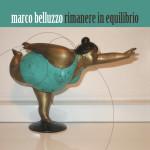 Marco Belluzzo premiato come migliore testo