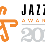 CAT SOUND E' NELLA TOP TEN DEI JAZZIT AWARD 2015!