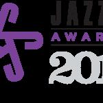 Aperte le votazioni per il JAZZIT AWARD 2016