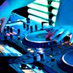 Parte il primo corso per DJ