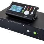 Acquistato il nuovo Monitor Controller Grace Design m905