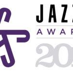 Jazzit Award 2016: 5° posto!!!