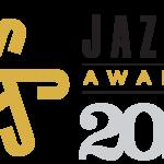 Votazioni Jazz it Award 2017
