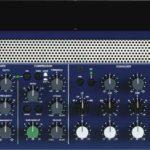 Nuovo acquisto: Channel Strip TL Audio VP 1