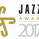 Jazz It Award 2017: 5° posto in Italia!