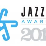Top Ten JAZZIT AWARD 2018