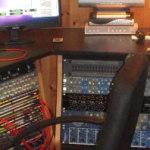 Inizio nuovo corso di tecnico del suono