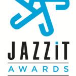 JAZZIT AWARD 2013, ancora una volta nella Top Ten!