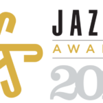 Votazioni Jazz it Award 2017