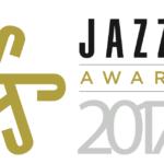 Jazz It Award 2017: 5° posto in Italia!