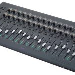 Acquistati i controller Avid S3 e Pro Tools Dock